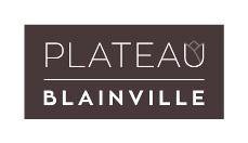 Plateau Blainville